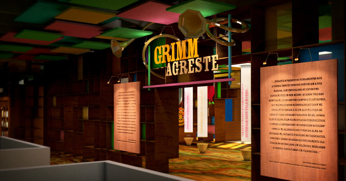 grimm-agreste-sesc-interlagos