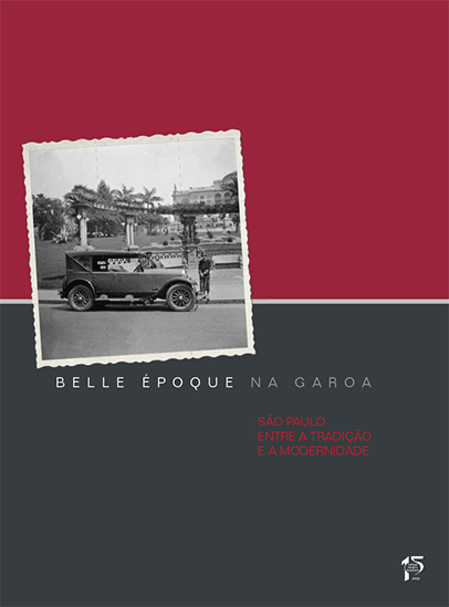 Capa-BelleEpoque