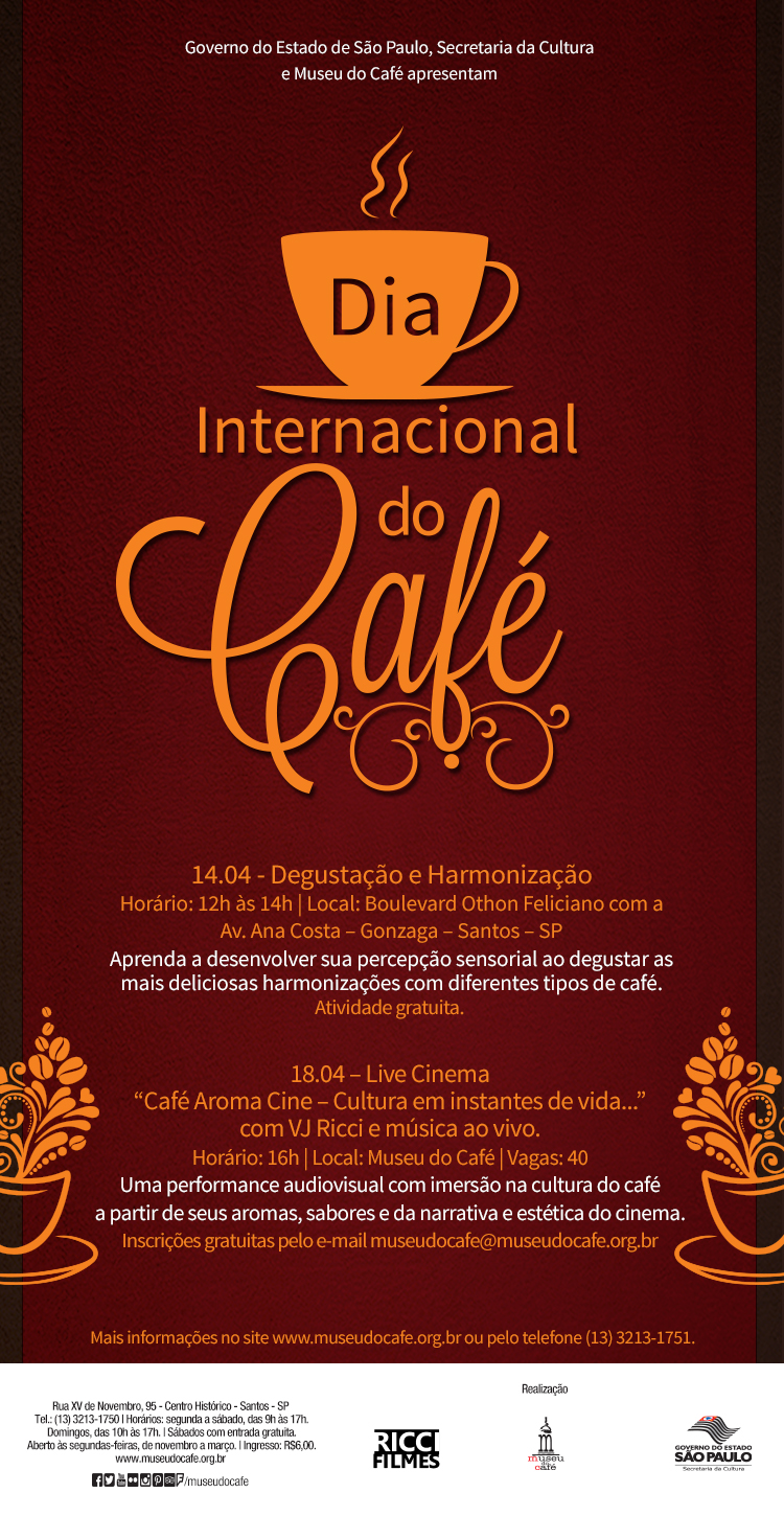 convite-dia-internacional-do-caf