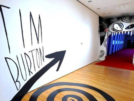 tim-burton-expo-450x338