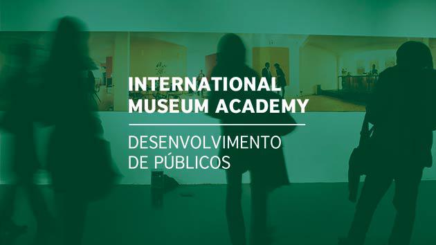 1 international-museum-academy